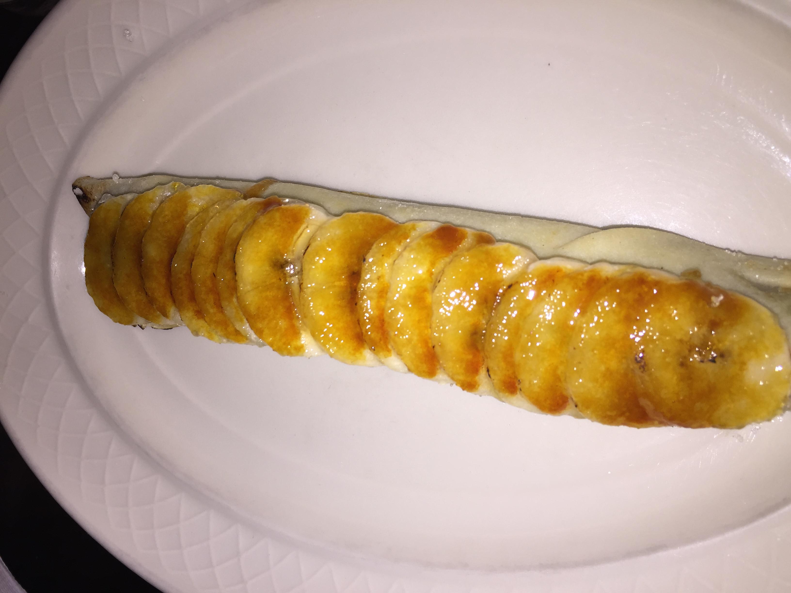Crepes With Milk Fudge (Panqueques De Dulce De Leche) Recipes ...